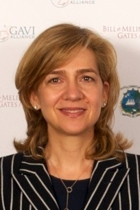 Princess Cristina of Spain appeals court indictment