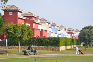 Demand for holiday property rentals rises