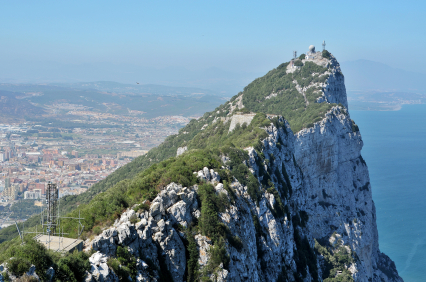 Gibraltar Minister accuses Spanish Govt of creating an almost war-like atmosphere