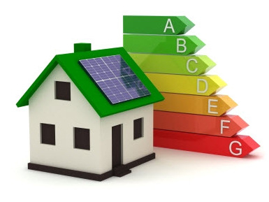 94% of Spanish properties which should have energy efficiency certification, don´t.