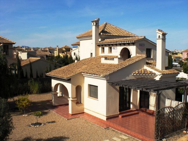 Property valuation society say Spanish house prices have fallen by nearly 48 percent
