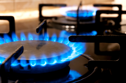 Spanish gas scams: the facts