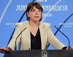 """Andalucia Junta seeks help from homeowners to supply """"social rentals"""""""