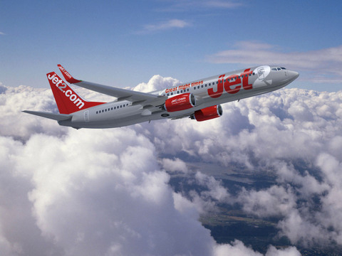 Low cost airlines continue to dominate flights market to Spain