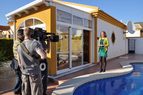Survey says only 9% of those trying to sell Spanish property have done so this year