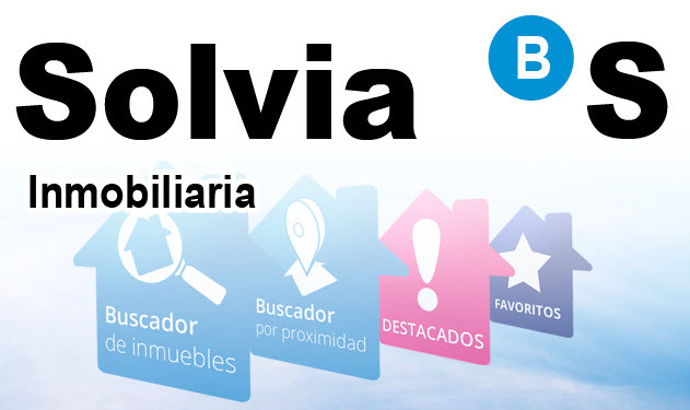Banco Sabadell ready to sell property wing Solvia?