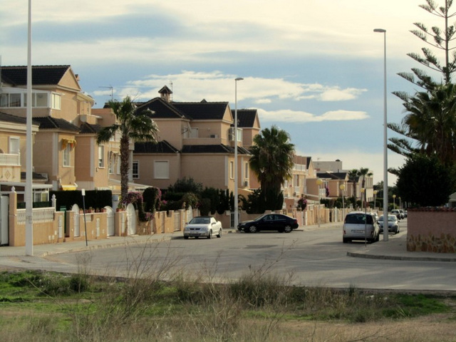 Tinsa says Spanish property surplus could clear by 2017