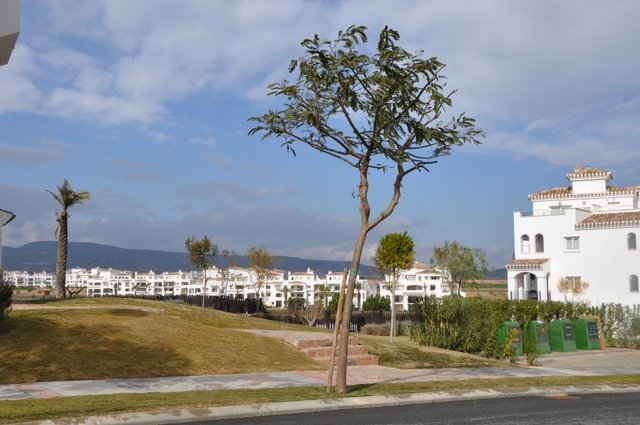 Tinsa say Spanish Med coast properties have fallen by 11.2% in the last 12 months