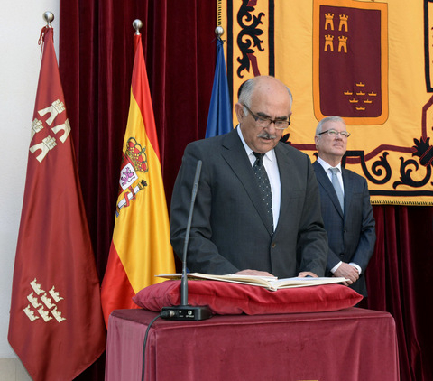 Spanish  News Today Round-up, 11th April