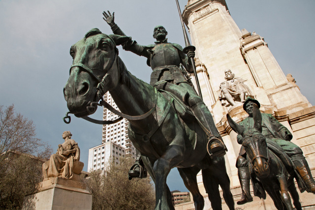 Spanish News Today, property and news round-up 2nd May 2014