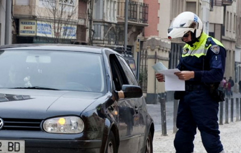 New Spanish road traffic and safety laws become law