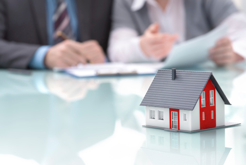 First rise in numbers of Spanish mortgages granted for four years