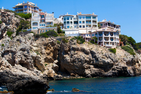 Spanish property prices bottoming out