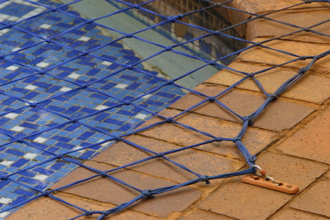 Almost all Spanish child pool deaths could be avoided