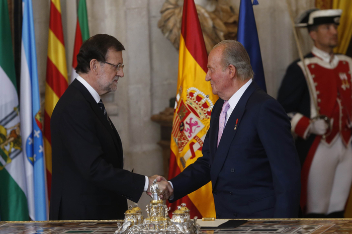 Spanish news round-up, 20th to 27th June 2014