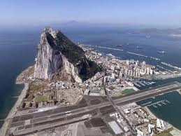 UK Parliamentary Committee urges tougher stance on Gibraltar