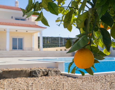 Spanish property sales rose in May but caution is the watchword