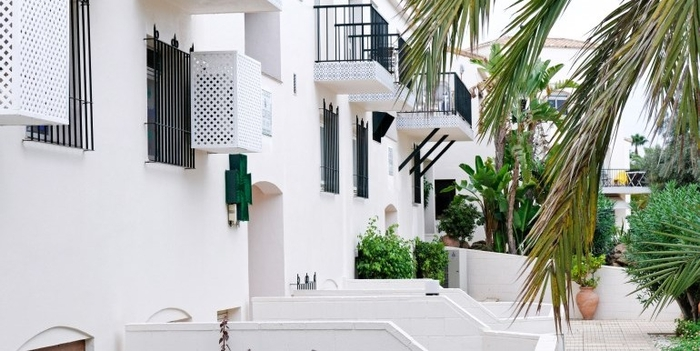 The exclusive La Manga Club in Murcia is more affordable than its reputation belies