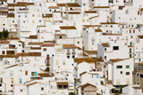 Second hand sales boost Spanish property market