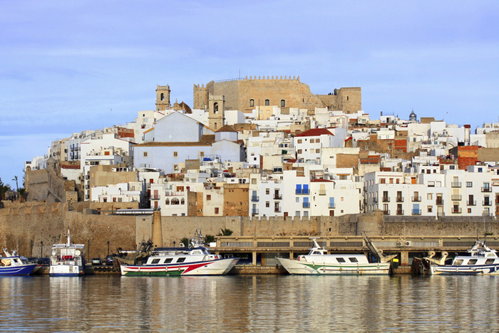 Official stats: Spanish house prices rise for the first time since 2008