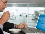 Spanish airports fall short on free wi-fi services to passengers
