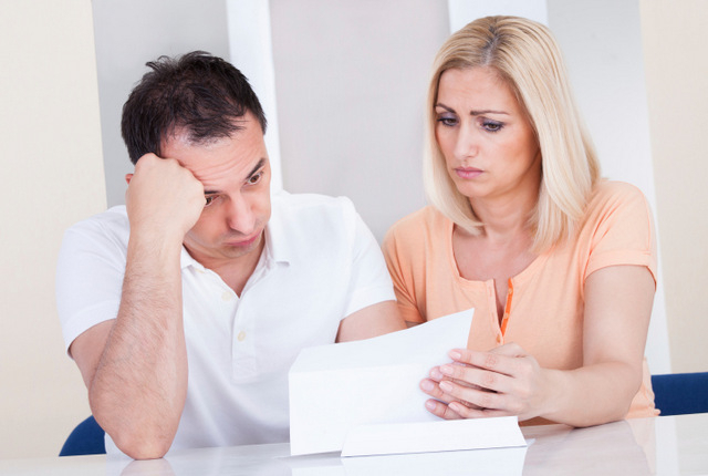Non-resident inheritance tax in Spain? What does the EU ruling mean