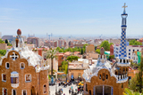 Foreign buyers dominate Barcelona luxury property market