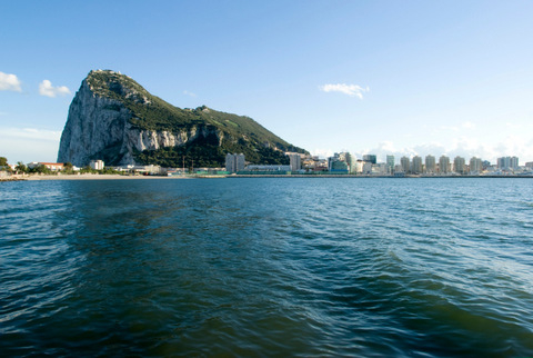 Gibraltar disputes rumble on as negotiators hope to hold talks