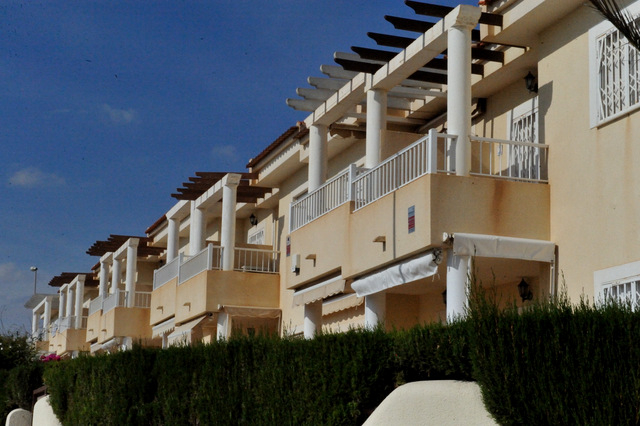 Tinsa say Spanish property market prices continue to approach stability