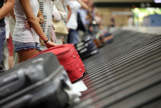 Positive year for Spanish airport traffic continues
