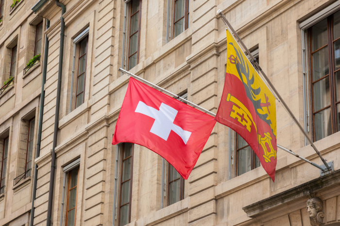 Swiss banking laws weaken the case against Luis Bárcenas