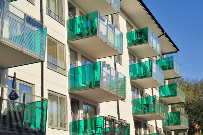 Kelisto forecasts a mixed next five years for domestic Spanish property prices