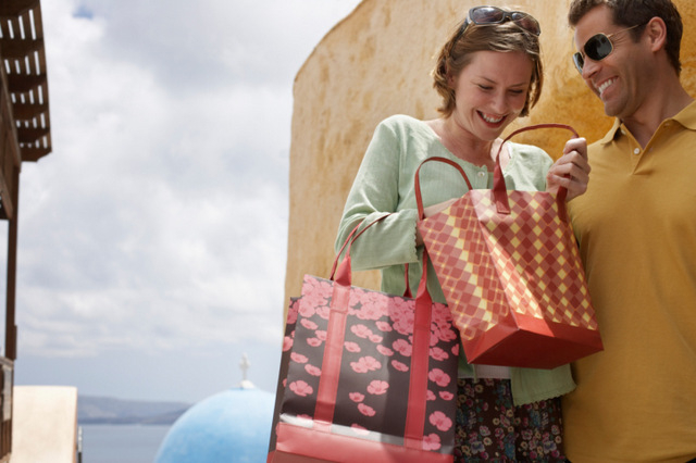 British visitors to Spain continue to lead growth in tourist spending