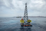 Repsol abandons oil and gas prospecting off the Canaries