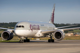 Qatar Airways becomes largest shareholder in group containing BA and Iberia