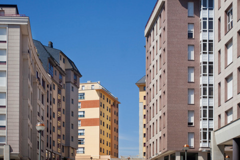 """No reasons for optimism"" regarding Spanish property prices"