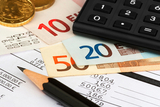 Have you paid non-resident Inheritance Tax on Spanish assets?