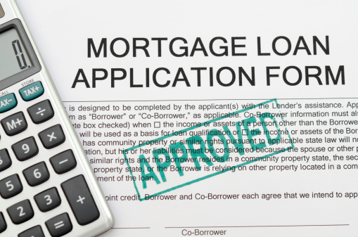 Mortgages become more attractive as Euribor hits new all-time low