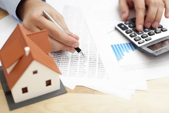 Increased mortgage activity shores up Spanish property sales figures