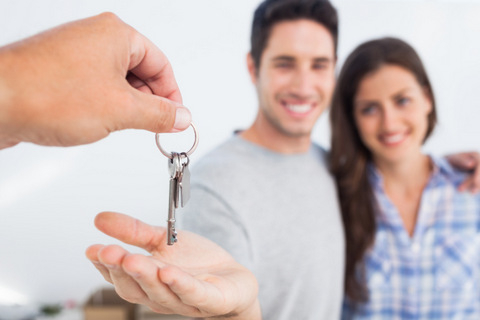 Spanish mortgage figures continue to rise as the property market recovers
