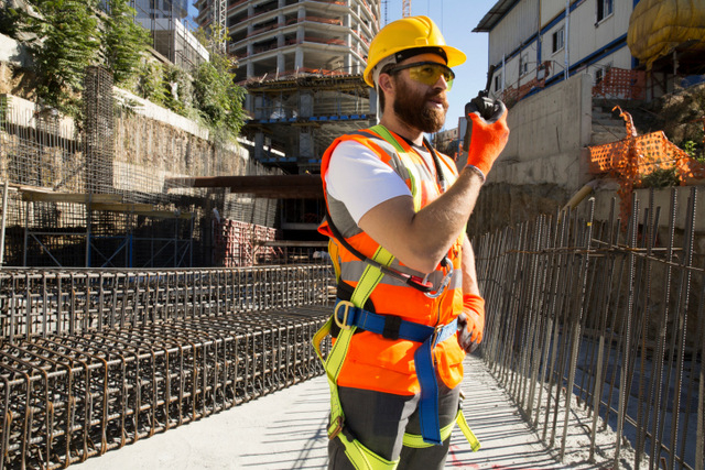 Construction sector foreign workforce decimated by economic crisis in Spain