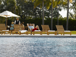 Hotel occupancy rates in Spain boosted by increase in visitors from abroad
