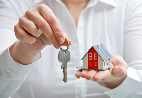 11.9% more mortgages in the Andalucía Region this March