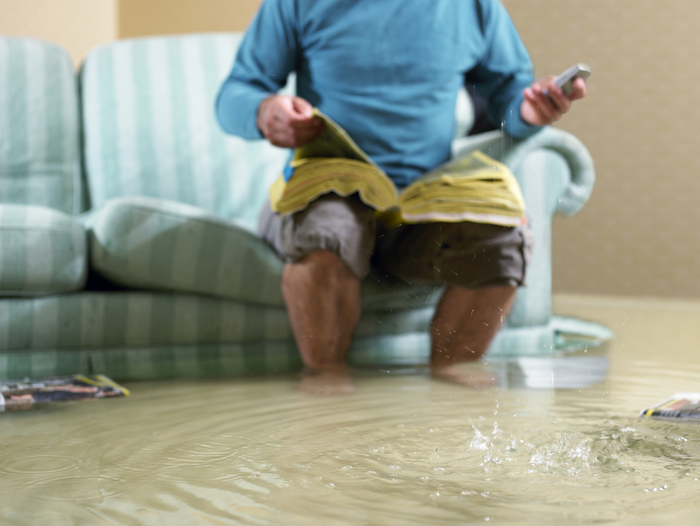 House insurance premiums rise in Spain