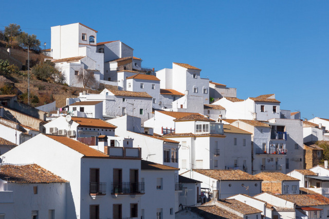 Fitch agrees that the slump in Spanish property prices is over