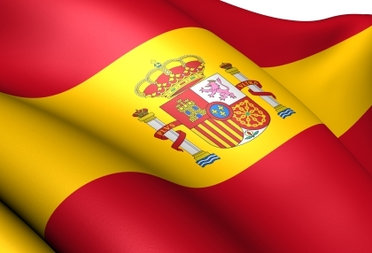 Basque Mayor fined for failing to fly the Spanish flag properly