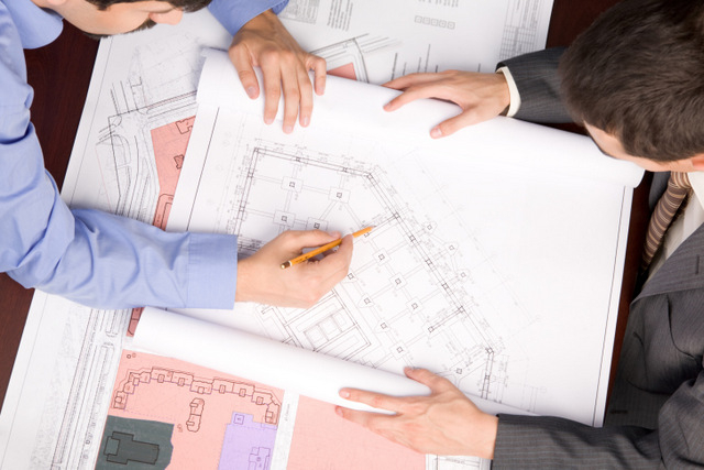27% more property licences granted for Spanish construction sector this year