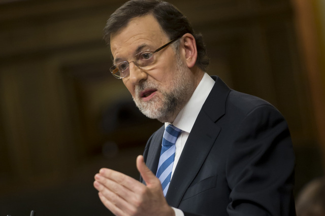 Spanish news weekly round-up 4th October