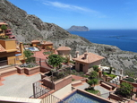 Spanish property news round-up, 18th October 2015