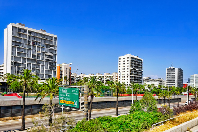 Property buyers in Spain tend to make offers 20% below the asking price